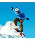 INSTA360 SNOW BUNDLE/PAQUETE DE NIEVE (ONE X2/ONE R/ONE X/ONE)