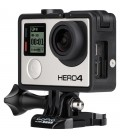 GOPRO HERO 4 MUSIC  CHDBX-401