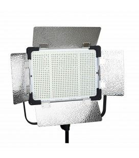 YONGNUO ANTORCHA LED BICOLOR YN9000  3200-5600K