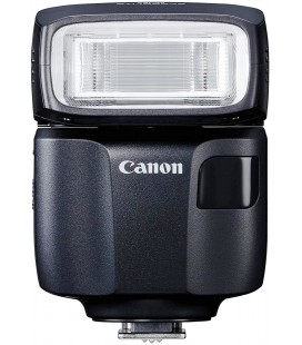 CANON FLASH SPEEDLIGHT EL-100