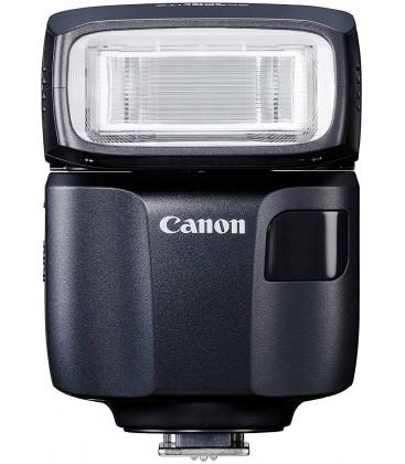 CANON FLASH SPEEDLIGHT EL-100