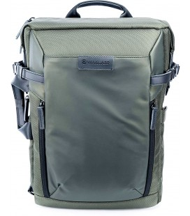 VANGUARD BACKPACK VEO SELECT 41GR GREEN
