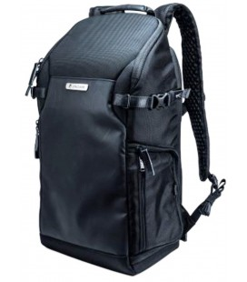VANGUARD BACKPACK VEO SELECT 46 BR BK BLACK