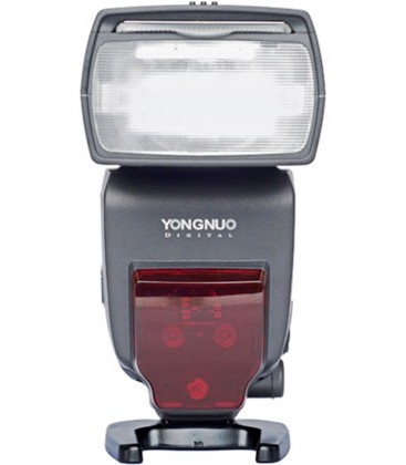 YONGNUO FLASH YN-685 CANON