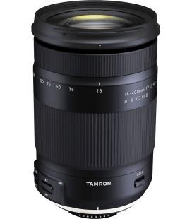 TAMRON 18-400mm F3.5-6.3 Di II VC HLD-NIKON Di II VC HLD-NIKON