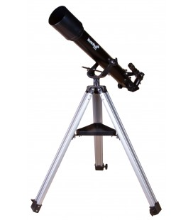 LEVENHUK TELESCOPIO SKYLINE BASE 70T
