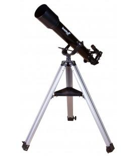 LEVENHUK TELESCOPE SKYLINE BASE 70T