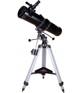 LEVENHUK TELESCOPE SKYLINE PLUS 130S
