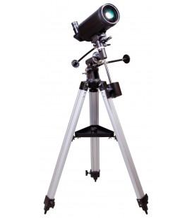 LEVENHUK TELESCOPE SKYLINE PLUS 90 MAK