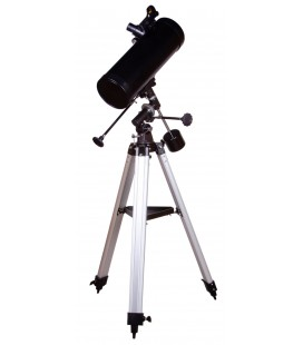 LEVENHUK TELESCOPIO SKYLINE PLUS 115S