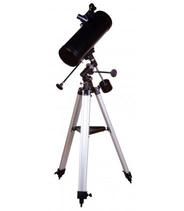 LEVENHUK TELESCOPIO SKYLINE PLUS 115S