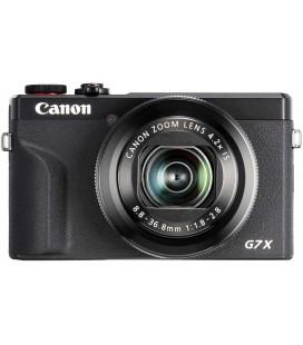 CANON G7X MK II POWERSHOT