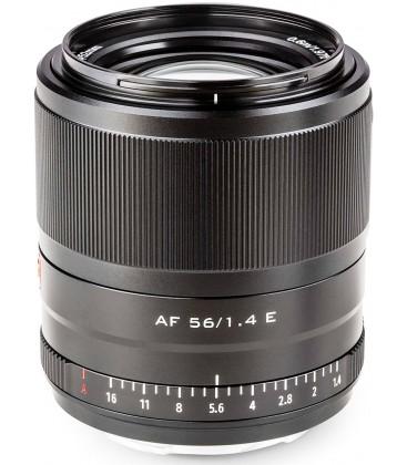 VILTROX AF 56MM F1.4 STM P/SONY E