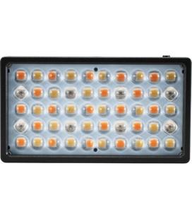 CROMALITE NANLITE LED TORCH LITOLITE 5C RGBWW