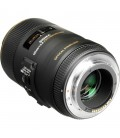 SIGMA 105MM F/2.8 EX DG OS HSM MACRO FOR CANON