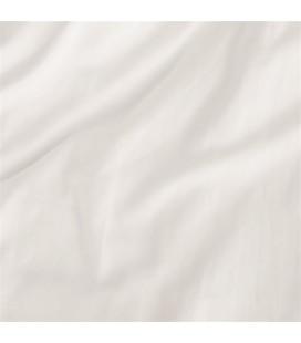 DORR BACKGROUND FABRIC WHITE 240X290CM