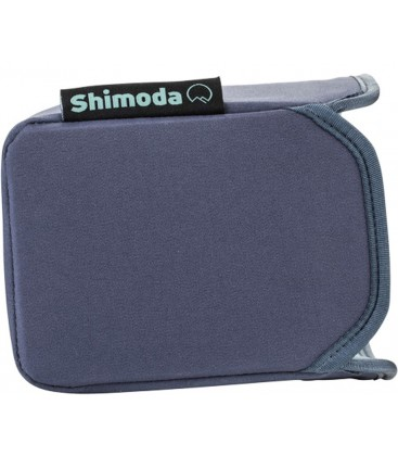 SHIMODA INSERTO CORE SMALL 520-091