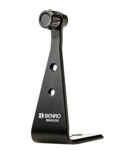 BENRO SOPORTE BINOCULAR H200