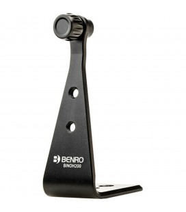 BENRO BINOCULAR SUPPORT H200