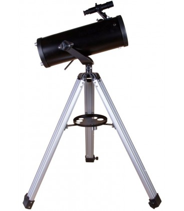 LEVENHUK TELESCOPIO SKYLINE BASE 120S