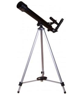 LEVENHUK TELESCOPIO SKYLINE BASE 50T