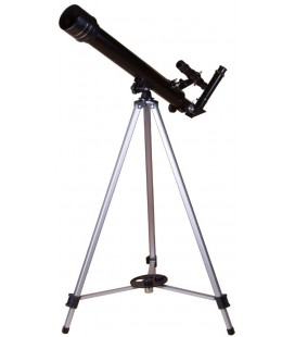 LEVENHUK TELESCOPE SKYLINE BASE 50T