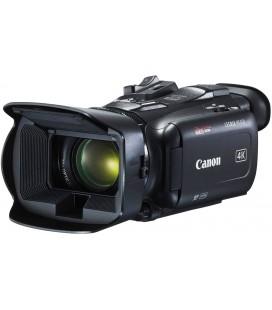 CANON VIDEO CAMARA LEGRIA HF G50 + BP-820 POWER KIT