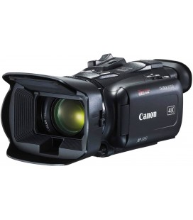 CANON CAMCORDER LEGRIA HF G50 + BP-820 POWER KIT