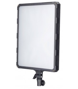 NANLITE PANEL LED BI-COLOR COMPAC 68B REF. NA122007