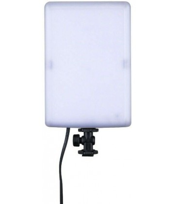 NANLITE LED COMPACT 20T  KIT