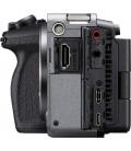 Sony ALPHA FX3 - ILME-FX3 - Cámara Full-Frame Cinema Line (cuerpo)