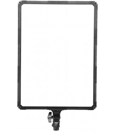 NANLITE PANEL LED BI-COLOR COMPAC 100B