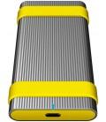 SONY DISCO DURO PORTATIL  SSD 2TB (W/R 1000MB/S)
