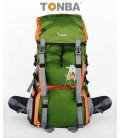 TONBA LOTTO BACKPACK SERIES S-9711
