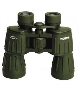 KONUS ARMY CLÁSICO 7X50 CF