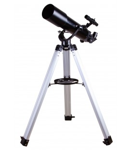 LEVENHUK TELESCOPIO SKYLINE BASE 80T
