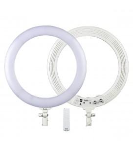 PHOTTIX LED RING KIT NUADA 40C REF. P8149