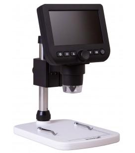 LEVENHUK MICROSCOPE DIGITAL DTX 350