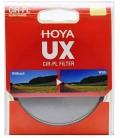 HOYA FILTRO CPL UX 82MM