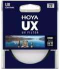 HOYA FILTRO UV UX 49MM