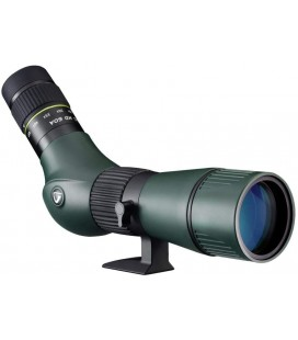 VANGUARD TELESCOPE LAND VEO HD 60A 15-45X60
