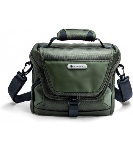 VANGUARD BOLSO VEO SELECT 22S VERDE