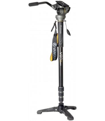 VANGUARD MONOPIE JE VOIS 2S AM-264TV