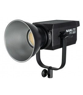 NANLITE LED FOCO FS-300 DAYLIGHT LED SPOT LIGHT