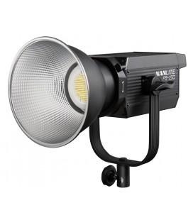 NANLITE LED FOCUS FS-150 DAYLIGHT SPOT LIGHT