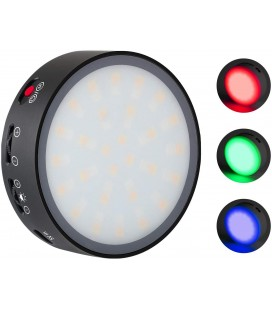 LITUFOTO LED R10  RGB 3200-7500K