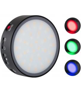 LITUFOTO LED R10