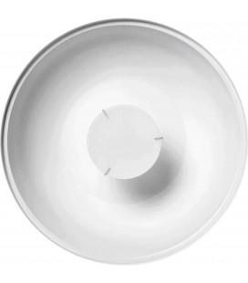 PROFOTO SOFTLIGHT REFLECTOR BLANCO 65º REF. 100608