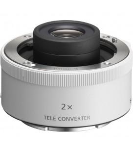 SONY TELECONVERTIDOR 2.0X - SEL20TC