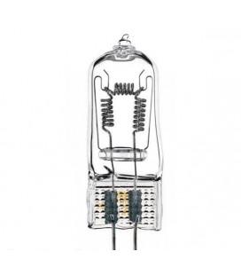 OSRAM LAMPARA MODELADO 120V/300W GX/GY 6.35